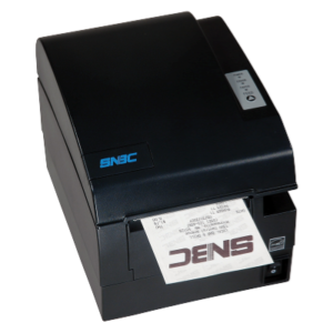 SNBC BTP-R58011 Front Exit Thermal Receipt Printer Series(USB+Ethernet)