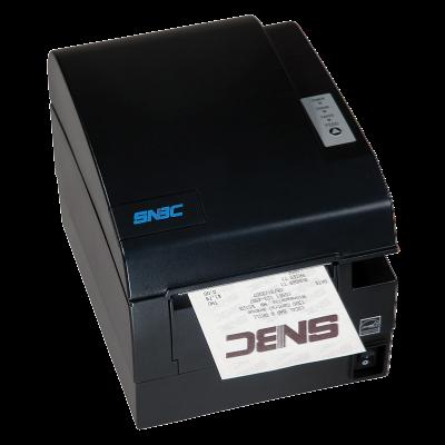 SNBC BTP-R58011 Front Exit Thermal Receipt Printer Series(USB+Ethernet)